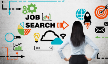 Canada's 10 Best Job Search Websites 2020
